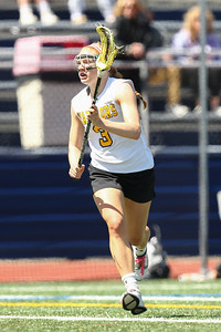 Ridgewood vs Wantagh Girls Lacrosse-177