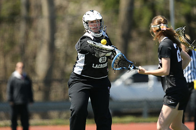 Ridgewood vs Wantagh Girls Lacrosse-137