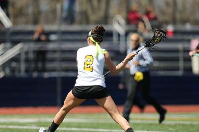 Ridgewood vs Wantagh Girls Lacrosse-145