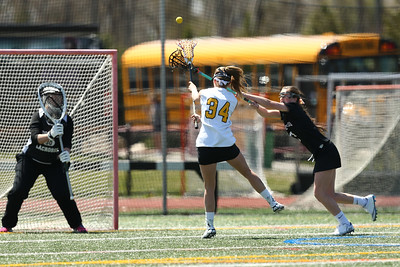 Ridgewood vs Wantagh Girls Lacrosse-91