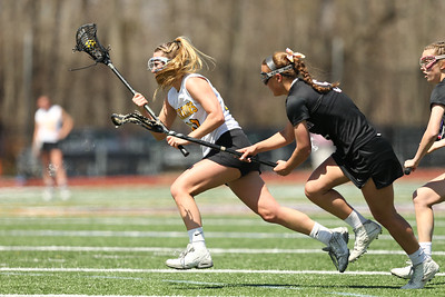 Ridgewood vs Wantagh Girls Lacrosse-210