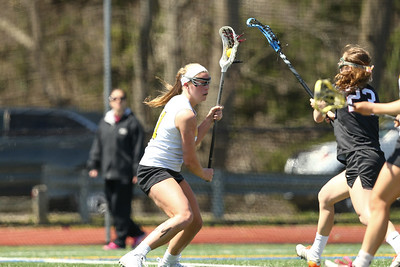 Ridgewood vs Wantagh Girls Lacrosse-183