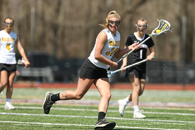 Ridgewood vs Wantagh Girls Lacrosse-202