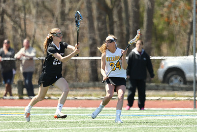 Ridgewood vs Wantagh Girls Lacrosse-79