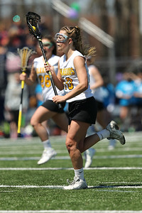 Ridgewood vs Wantagh Girls Lacrosse-122