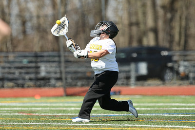 Ridgewood vs Wantagh Girls Lacrosse-60