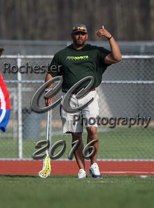 Coach, RCCP6261