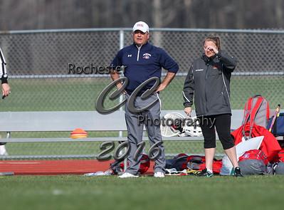 Coach, RCCP6156