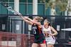 Western Women's Lacrosse League (WWLL) - San Diego State vs USC