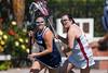 Western Women's Lacrosse League (WWLL) - University of San Diego Toreros vs USC Trojans (April 2, 2017)