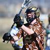 Skyline and Davis Lacrosse