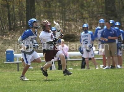 Lacrosse039