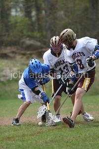 Lacrosse004