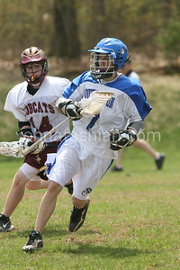 Lacrosse043