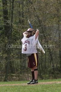 Lacrosse023