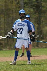 Lacrosse037