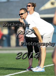 Coach, RCCP9913