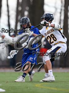 Tyler Stiefel, Nick Billitier, RCCP1018