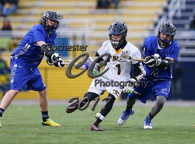 Jonathan Agness, Josh Pangburn, Nolan Maines, RCCP1516