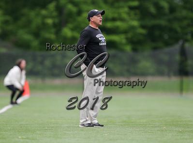 Coach, 0913