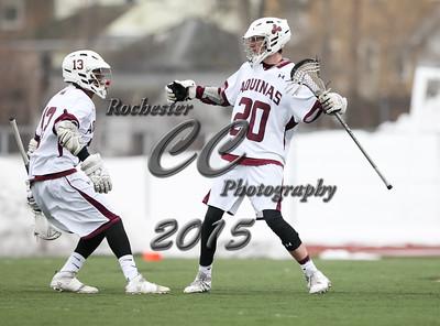Nick Tschetter, Elliot Clemmons, RCCP2920