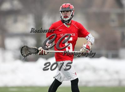 Ryan Gruchala, RCCP2742