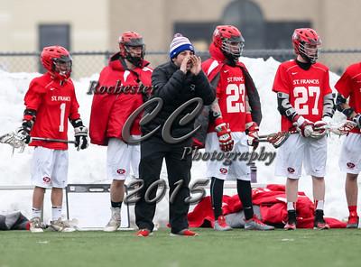 Coach, RCCP2788