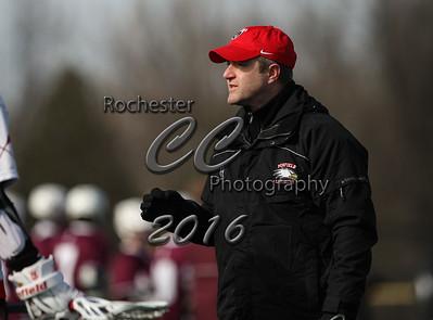 Coach, RCCP5638