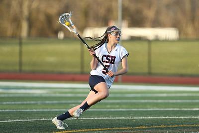 Suffern vs Cold Spring Harbor Girls Lacrosse-325