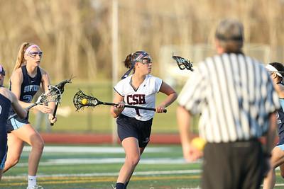Suffern vs Cold Spring Harbor Girls Lacrosse-245