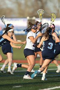 Suffern vs Cold Spring Harbor Girls Lacrosse-100