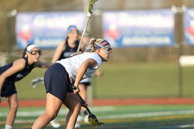 Suffern vs Cold Spring Harbor Girls Lacrosse-55