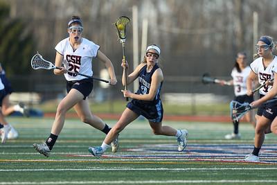 Suffern vs Cold Spring Harbor Girls Lacrosse-185