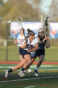 Suffern vs Cold Spring Harbor Girls Lacrosse-95