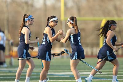 Suffern vs Cold Spring Harbor Girls Lacrosse-5