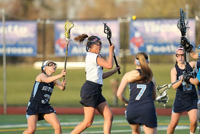 Suffern vs Cold Spring Harbor Girls Lacrosse-309