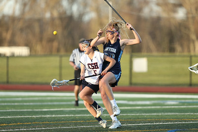Suffern vs Cold Spring Harbor Girls Lacrosse-328