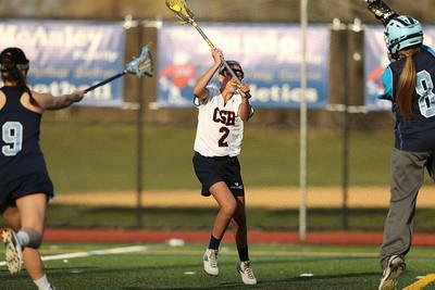 Suffern vs Cold Spring Harbor Girls Lacrosse-32