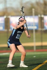 Suffern vs Cold Spring Harbor Girls Lacrosse-93