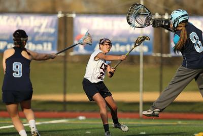 Suffern vs Cold Spring Harbor Girls Lacrosse-34