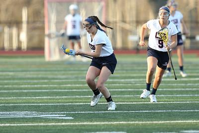 Suffern vs Cold Spring Harbor Girls Lacrosse-264