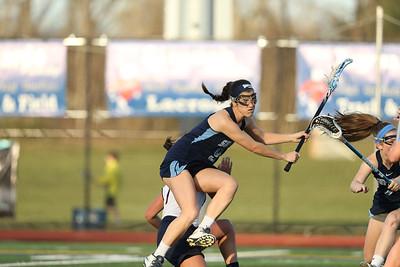 Suffern vs Cold Spring Harbor Girls Lacrosse-222