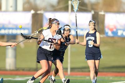 Suffern vs Cold Spring Harbor Girls Lacrosse-129
