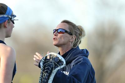 Suffern vs Cold Spring Harbor Girls Lacrosse-160