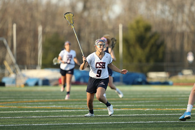 Suffern vs Cold Spring Harbor Girls Lacrosse-24