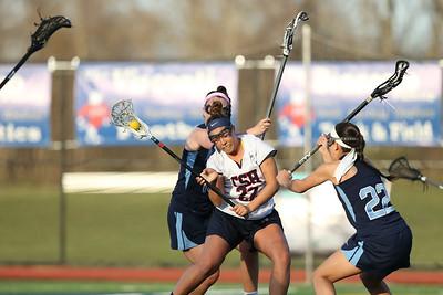 Suffern vs Cold Spring Harbor Girls Lacrosse-138
