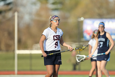 Suffern vs Cold Spring Harbor Girls Lacrosse-54