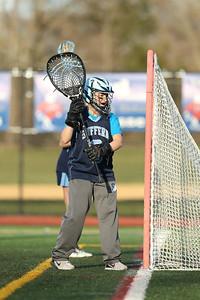 Suffern vs Cold Spring Harbor Girls Lacrosse-89