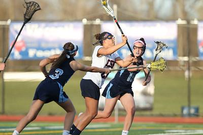 Suffern vs Cold Spring Harbor Girls Lacrosse-146
