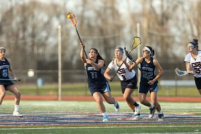 Suffern vs Cold Spring Harbor Girls Lacrosse-18